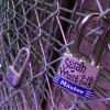 locks-20140718_203457